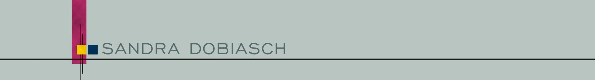 S. Dobiasch - Übersetzungen und Unterricht